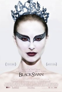 Black Swan on Kobestarr.com