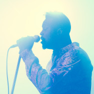 Bipolar Sunshine @ Gorilla Manchester 29/11/13 www.kobio9.sg-host.com